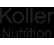 Koller Nutrition